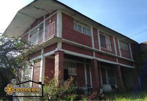 Foto de casa en venta en  , josé lópez portillo, jiutepec, morelos, 13617955 No. 01