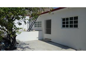 Foto de casa en venta en  , josé lópez portillo, jiutepec, morelos, 18099702 No. 01