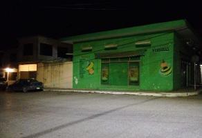 Foto de local en venta en  , jose lopez portillo, tampico, tamaulipas, 12708787 No. 01