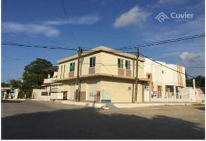 Foto de local en venta en  , jose lopez portillo, tampico, tamaulipas, 17168631 No. 01