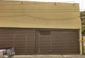 Foto de bodega en venta en  , jose lopez portillo, tampico, tamaulipas, 0 No. 01