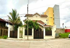 Foto de casa en venta en josé luis cuevas , paraíso coatzacoalcos, coatzacoalcos, veracruz de ignacio de la llave, 0 No. 01
