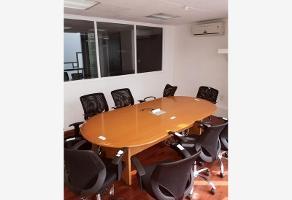 Foto de oficina en renta en josé luis lagrange 11, polanco v sección, miguel hidalgo, df / cdmx, 0 No. 01