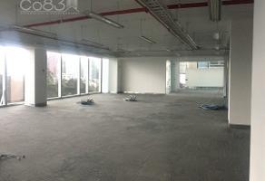 Foto de oficina en renta en jose luis lagrange , polanco i sección, miguel hidalgo, df / cdmx, 0 No. 01