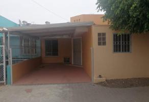 Foto de casa en venta en jose luis verdia 10, reforma, guadalajara, jalisco, 0 No. 01