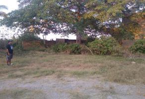Foto de terreno habitacional en venta en josé ma. bustamante 299, guadalupe victoria, puerto vallarta, jalisco, 0 No. 01