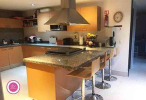 Foto de casa en condominio en venta en jose ma castorena , el molino, cuajimalpa de morelos, df / cdmx, 16908936 No. 01