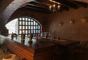 Foto de casa en venta en josé ma. castorena , el molino, cuajimalpa de morelos, df / cdmx, 20097593 No. 01