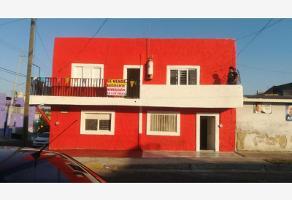 Foto de edificio en venta en jose ma iglesias 4052, lomas del gallo, guadalajara, jalisco, 0 No. 01