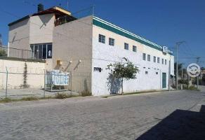 Foto de edificio en venta en jos? ma. martinez , villas de guadalupe, zapopan, jalisco, 0 No. 01