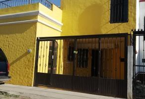 Foto de casa en venta en josé ma. morelos 138 , san agustin, tlajomulco de zúñiga, jalisco, 0 No. 01