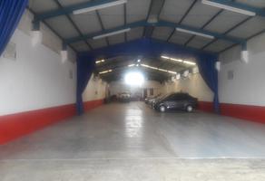 Foto de nave industrial en renta en jose ma. morelos , ciudad guadalupe centro, guadalupe, nuevo león, 11955238 No. 01