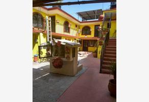 Foto de casa en venta en jose ma. morelos , guadalupe victoria, ecatepec de morelos, méxico, 0 No. 01
