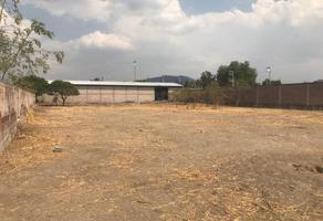 Foto de rancho en venta en jose ma morelos , san juan teotihuacan de arista, teotihuacán, méxico, 0 No. 01