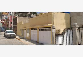 Foto de casa en venta en josé ma. pino suarez 15, marina nacional, tlalnepantla de baz, méxico, 0 No. 01
