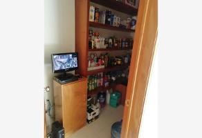 Foto de casa en venta en josé manuel hidalgo y esnaurrizar 169, lomas verdes (conjunto lomas verdes), naucalpan de juárez, méxico, 0 No. 12