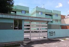 Foto de departamento en renta en josé manuel micheltorena 191 , chapultepec oriente, morelia, michoacán de ocampo, 0 No. 01