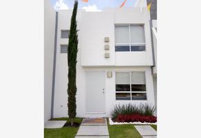 Foto de casa en venta en jose manuel mireles 2, el pedregal, tizayuca, hidalgo, 7678950 No. 01