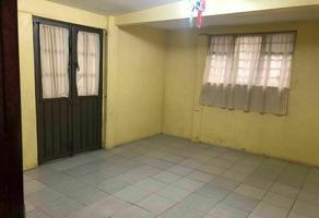 Foto de casa en venta en jose manuel sarabia , ermita zaragoza, iztapalapa, df / cdmx, 0 No. 01