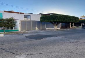 Foto de casa en venta en josé manzano 785, jardines alcalde, guadalajara, jalisco, 0 No. 01