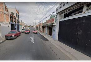 Foto de casa en venta en josé maría 00, villas del centro, san juan del río, querétaro, 0 No. 01