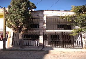 Foto de casa en venta en jose maria arreola 196, basilio badillo, tonalá, jalisco, 0 No. 01