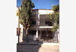 Foto de casa en venta en jose maria arreola 196, basilio badillo, tonalá, jalisco, 6266668 No. 01