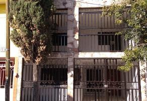 Foto de casa en venta en jose maria arreola , basilio badillo, tonalá, jalisco, 6168720 No. 01