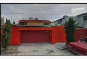 Foto de casa en venta en jose maría arteaga 00, san felipe tlalmimilolpan, toluca, méxico, 17712910 No. 01
