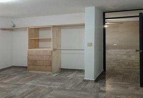 Foto de departamento en venta en jose maria arteaga , residencial cerro de la silla, guadalupe, nuevo león, 0 No. 01