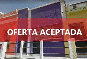Foto de casa en venta en jose maria canizales (oriente) 38, centro, mazatlán, sinaloa, 0 No. 01