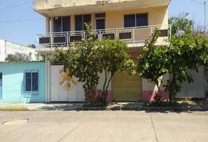 Foto de casa en renta en josé mária caracas 1306 , guadalupe victoria, coatzacoalcos, veracruz de ignacio de la llave, 12422488 No. 01