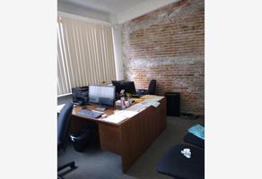Foto de oficina en renta en josé maría castorena 00, cuajimalpa, cuajimalpa de morelos, df / cdmx, 0 No. 01