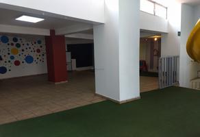 Foto de oficina en renta en josé maría castorena 238, cuajimalpa, cuajimalpa de morelos, df / cdmx, 20344962 No. 01