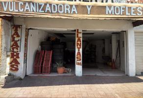 Foto de local en renta en josé maría castorena 240, cuajimalpa, cuajimalpa de morelos, df / cdmx, 0 No. 01