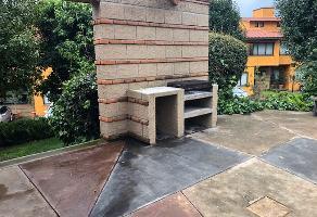 Foto de casa en condominio en venta en josé maria castorena 311, cuajimalpa, cuajimalpa de morelos, df / cdmx, 11339691 No. 01