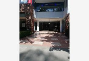 Foto de oficina en venta en jose maria castorena 324, cuajimalpa, cuajimalpa de morelos, df / cdmx, 18173276 No. 01