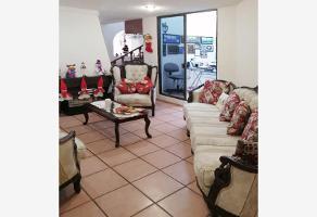 Foto de casa en venta en jose maria castorena 400, el molinito, cuajimalpa de morelos, df / cdmx, 11451179 No. 03