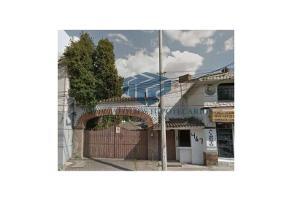 Foto de casa en venta en jose maria castorena 467, el molinito, cuajimalpa de morelos, df / cdmx, 3773877 No. 01