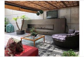Foto de casa en venta en josé maria castorena 619, san josé de los cedros, cuajimalpa de morelos, df / cdmx, 0 No. 01