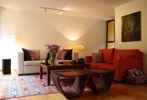 Foto de casa en condominio en venta en jose maria castorena 630, san josé de los cedros, cuajimalpa de morelos, df / cdmx, 21011509 No. 01
