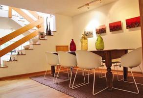 Foto de casa en condominio en venta en josé maría castorena 630, san josé de los cedros, cuajimalpa de morelos, df / cdmx, 0 No. 01
