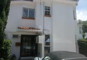 Foto de casa en venta en jose maria castorena , cuajimalpa, cuajimalpa de morelos, df / cdmx, 0 No. 01