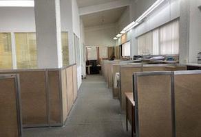 Foto de oficina en renta en jose maría castorena , cuajimalpa, cuajimalpa de morelos, df / cdmx, 16682762 No. 01