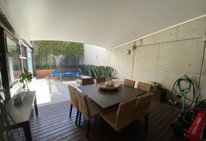 Foto de casa en venta en jose maría castorena , el molino, cuajimalpa de morelos, df / cdmx, 0 No. 01