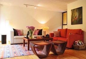 Foto de casa en venta en jose maria castorena , san josé de los cedros, cuajimalpa de morelos, df / cdmx, 0 No. 01