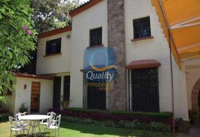 Foto de casa en venta en josé maría de teresa , pólvora, álvaro obregón, df / cdmx, 0 No. 01