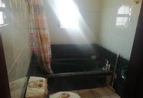 Foto de casa en venta en jose maria de zamacona 3581, miguel hidalgo, guadalajara, jalisco, 6859754 No. 01