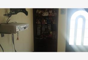 Foto de casa en venta en jose maria de zamacona 3581, miguel hidalgo, guadalajara, jalisco, 6859754 No. 04