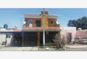 Foto de casa en venta en josé maría de zamacona , miguel hidalgo, guadalajara, jalisco, 0 No. 01
